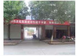 浙江炳炳幼儿园