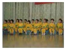 童趣幼儿园